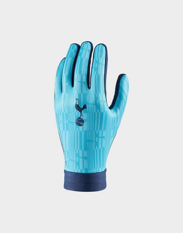 Nike Tottenham Hotspur HyperWarm Academy Football Gloves