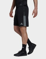 adidas Tiro Reflective Shorts
