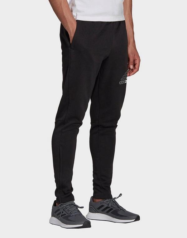 adidas Essentials Logo Joggers