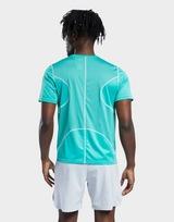 Reebok running speedwick t-shirt