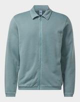 Reebok reebok classics natural dye crew jacket