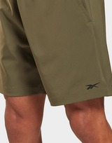 Reebok united by fitness epic+ shorts
