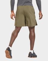 Reebok reebok austin shorts