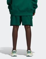 adidas กางเกงขาสั้น x IVY PARK