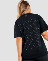 adidas Originals Pharrell Williams Thrill Boyfriend T-Shirt