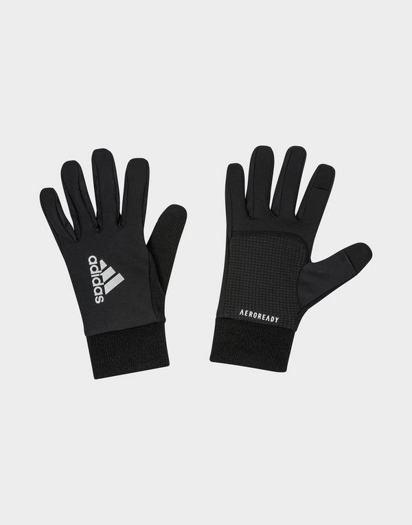 adidas AEROREADY Warm Running Gloves