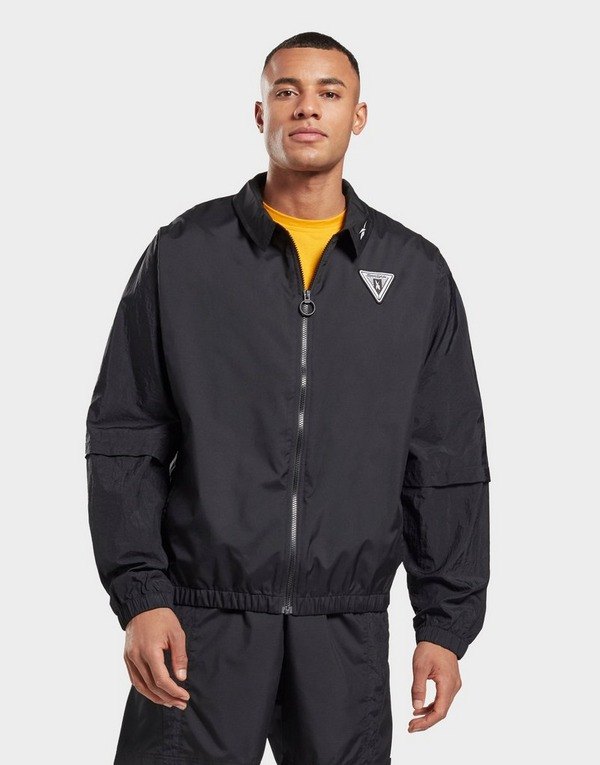Reebok myt jacket