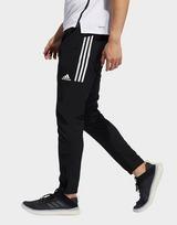 adidas Player 3-Stripes Windbreaker Joggers