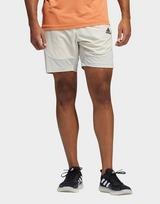 adidas HEAT.RDY Training Shorts