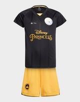 adidas Disney Princesses Football Set