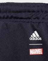 adidas Ensemble Marvel Spider-Man