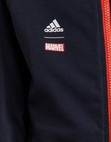 adidas Veste Marvel Spider-Man