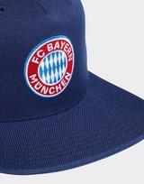 adidas Casquette FC Bayern Snapback