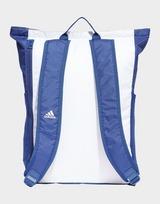 adidas Real Madrid Backpack