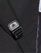 adidas Juventus Backpack