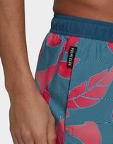 adidas Short de bain Classic-Length Graphic