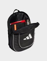 adidas Classic Stadium Backpack