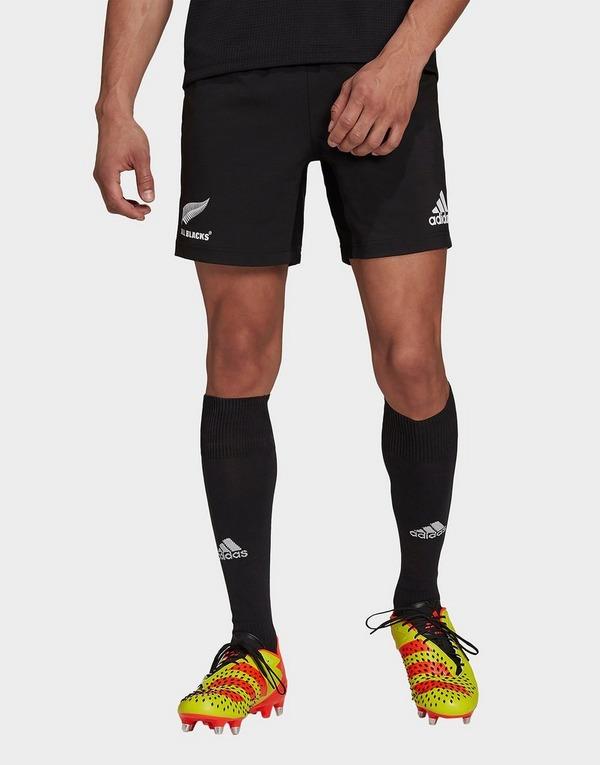 adidas All Blacks Replica Home Shorts