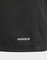 adidas All Blacks Primeblue Replica Home Jersey