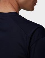 adidas Terrex Primeblue Trail Long-Sleeve Top