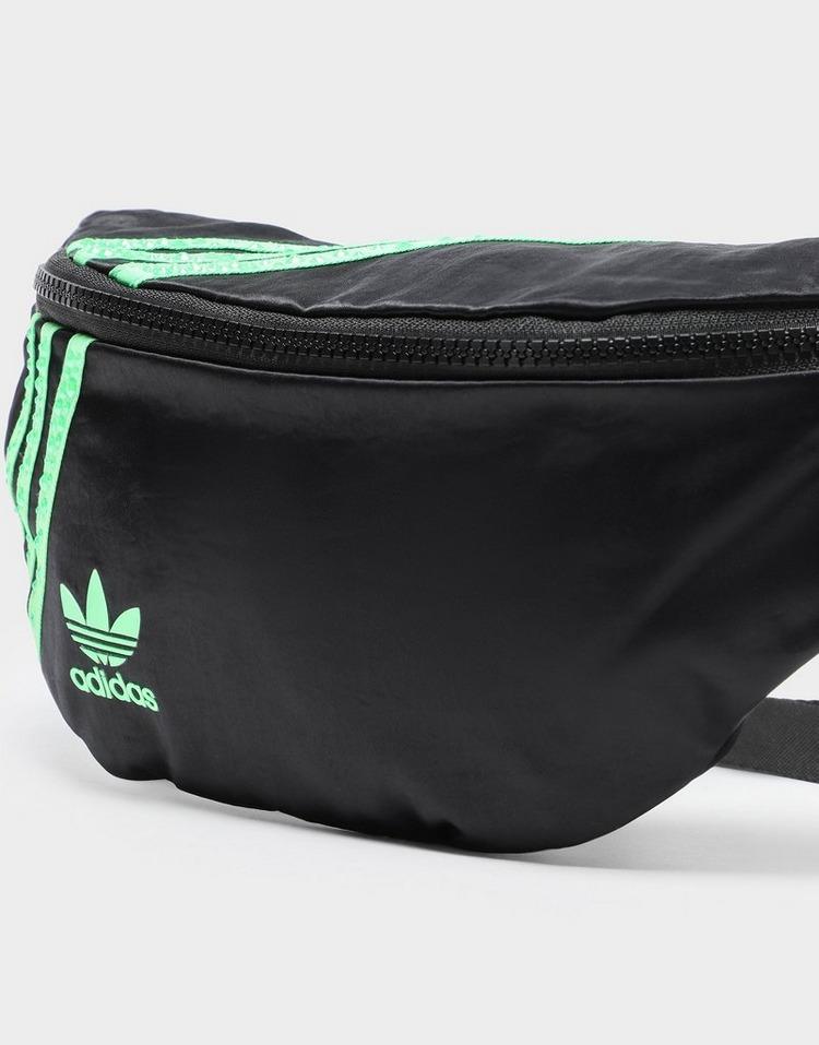 adidas Originals x Swarovski Waist Bag