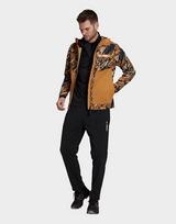 adidas Terrex Multi Graphic Stretch Softshell Jacket