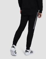 adidas Originals ID96 Tech Fleece Pants
