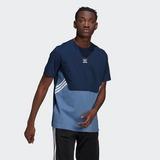 adidas Originals เสื้อผู้ชาย SPRT