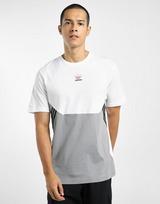 adidas Originals Fusion T-Shirt