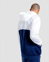 adidas เสื้อฮู้ด SPRT