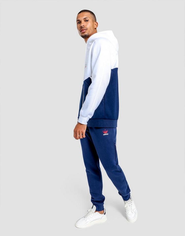 adidas กางเกงผู้ชาย SPRT