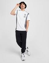 adidas Originals เสื้อผู้ชาย ID96