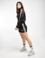 adidas Originals 3-Stripes Linear Shorts