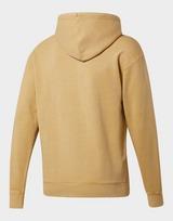 Reebok reebok classics natural dye hoodie