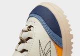Reebok weebok storm x shoes