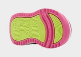 Reebok weebok clasp low shoes