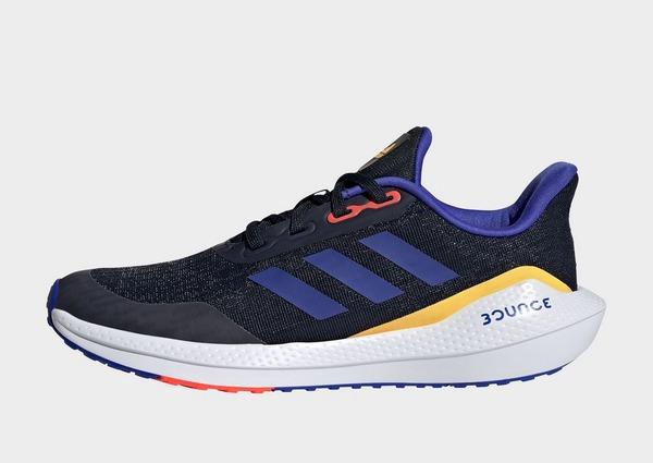 adidas EQ21 Run Shoes