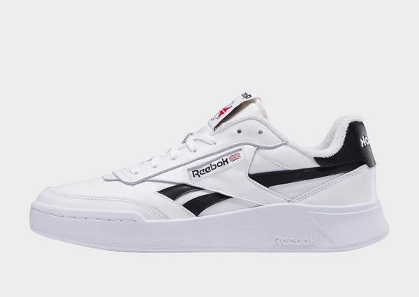 Reebok club c revenge legacy shoes