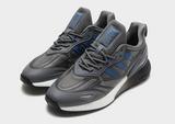 adidas Originals รองเท้าผู้ชาย Zx 2K Boost 2.0