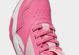 Reebok reebok xt sprinter 2 alt shoes