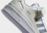 adidas Originals Chaussure Forum Low