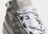 adidas รองเท้าผู้หญิง x IVY PARK Super Sleek 72