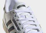 adidas Originals Continental 80 Stripes Shoes