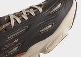 adidas Originals OZWEEGO Celox Shoes