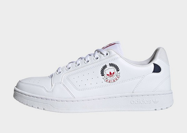 adidas Originals NY 92 Shoes | JD Sports