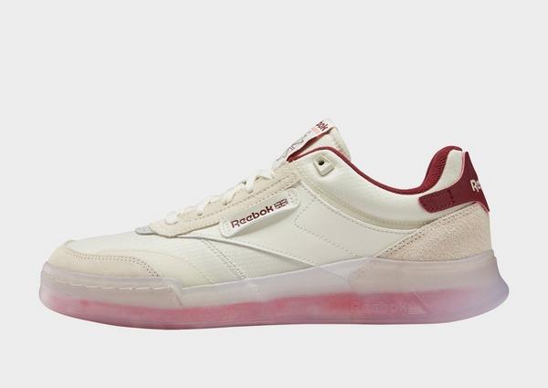Reebok club c legacy shoes
