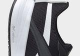 Reebok energen plus shoes