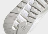 adidas Zx 2k Boost Wht/wht/wht