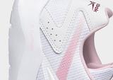 Reebok reebok energylux 2 shoes