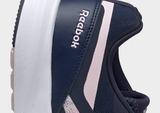 Reebok reebok runner 4.0 shoes